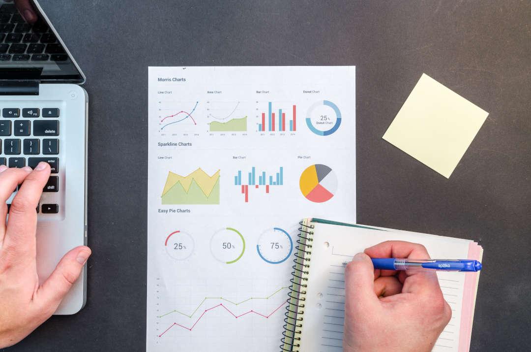 Transformer sa petite structure en entreprise prospère
