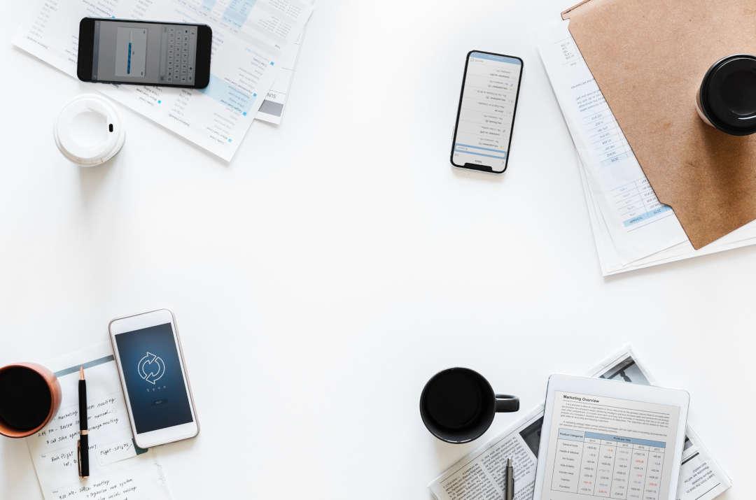 Erreurs courantes à éviter lors du démarrage d'une petite entreprise