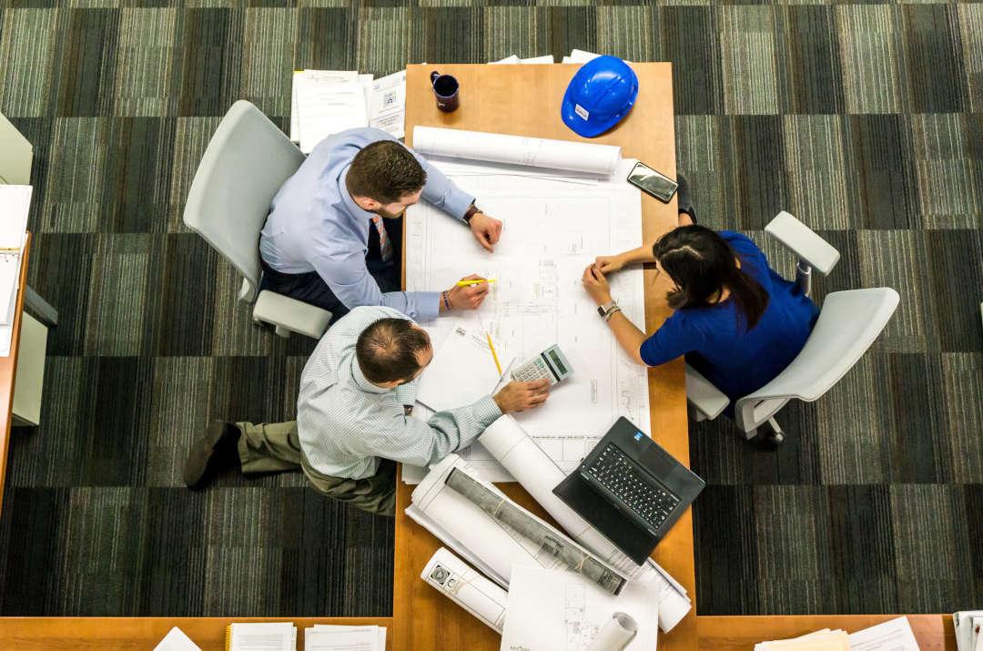 Les deux pires erreurs que commettent les propriétaires de PME en matière de flux de trésorerie