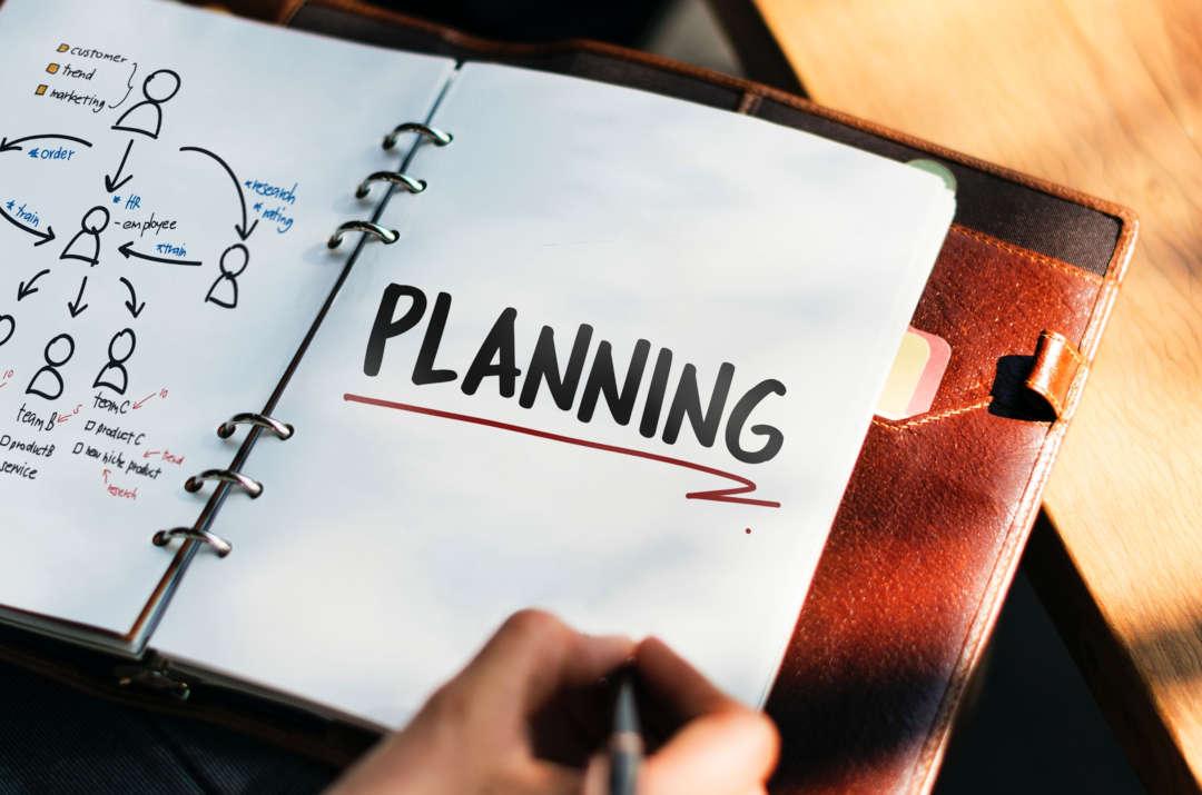 Conseils pour bâtir une entreprise prospère dès la vingtaine!