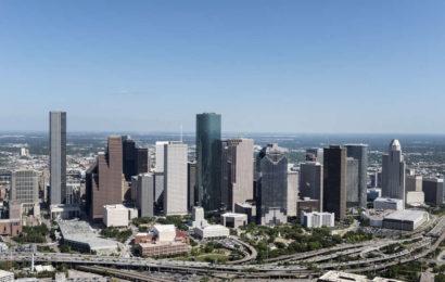 Planifier son voyage aux USA pour du business: ESTA et formalités